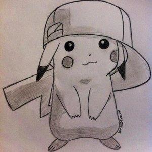 pikachu_73358.jpg