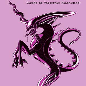 aliencornio_86973.jpg