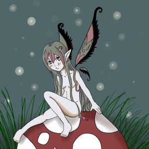 mushroom_firy_86981.png