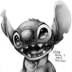 stitch_86979.jpg