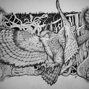 demon_owl_87005.jpg