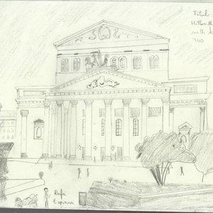 teatro_bolshoi_87009.jpg