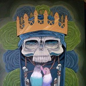 skull_king_87059.jpg