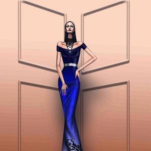 vestido_coctel_digital_87111.jpg