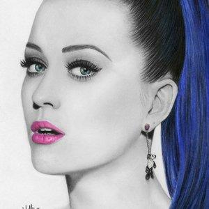 drawing_katy_perry_87198.jpg