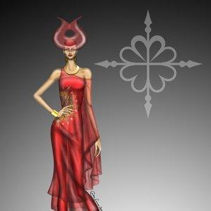 vestido_en_chiffon_87213.jpg