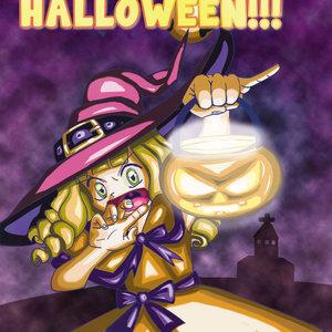 feliz_halloween_87265.jpg