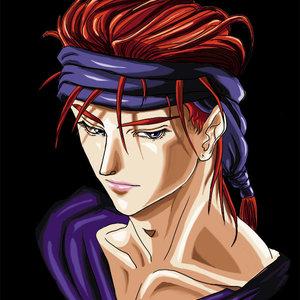 inspirado_en_el_anime_arslan_87264.jpg