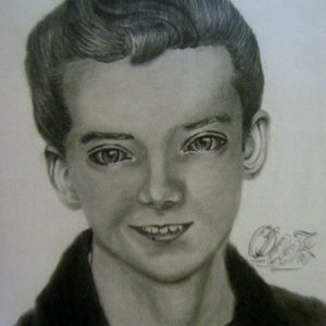 asa_butterfield_71883.jpg