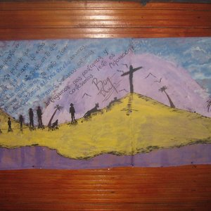el_altar_del_sacrificio_71864.JPG