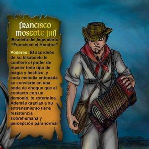 francisco_el_hombre_comic_71897.jpg