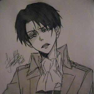 rivaille_71869.jpg