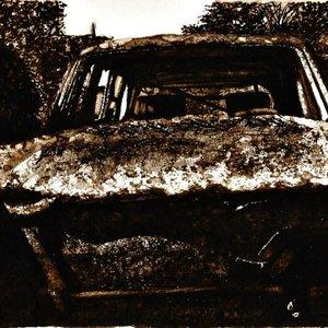 coche_oxidado_87315.jpg