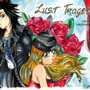 lust_tragedy_chapter_1_87338.jpg