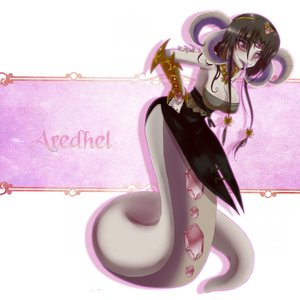 aredhel_snake_of_time_87405.png