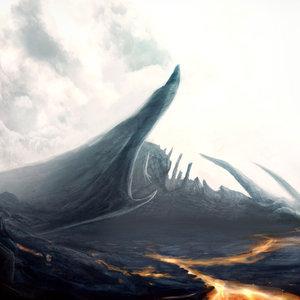 dragon_caido_87390.jpg