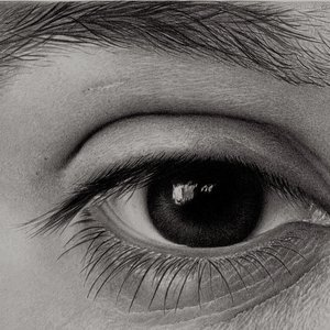 myeye_visionario_by_bebo_arts_87448.jpg