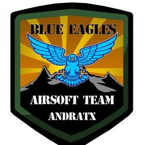 blue_eagles_87591.png