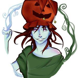 halloween_87603.png