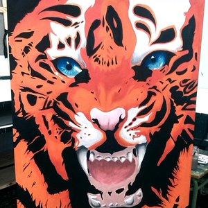tigre_73454.jpg