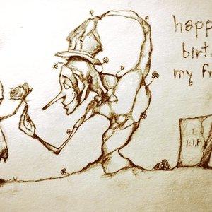 happy_birthday_my_friend_87992.jpg
