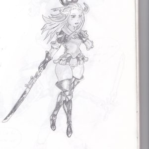 nibia_warrior_laidy_87974.jpg