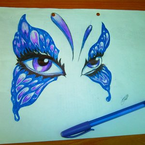 ojos_mariposa_87979.jpg