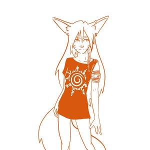 Good Bye Naruto