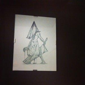 pyramid_head_88153.jpg