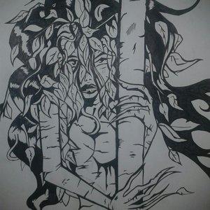 my_driada_88193.jpg
