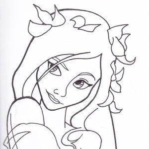 Princesa Giselle Encantada disney