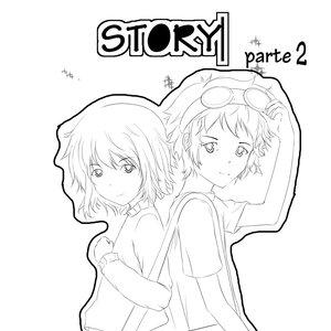 story_parte_2_73536.jpg