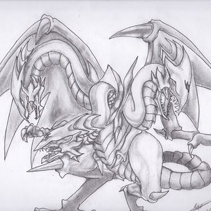 blue_eyes_ultimate_dragon_a_lapiz_88211.jpg