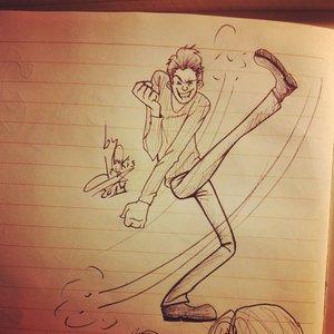 sketching_88247.jpg