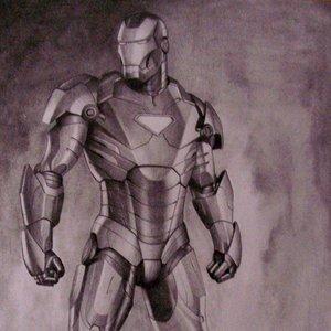 iron_man_2_73068.jpg