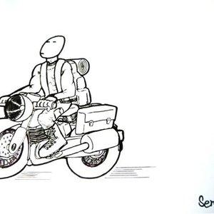 diarios_de_motocicleta_88407.jpg