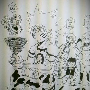 personajes_de_mi_manga_88353.jpg