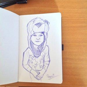 retrato_rapido_a_boli_88438.jpg