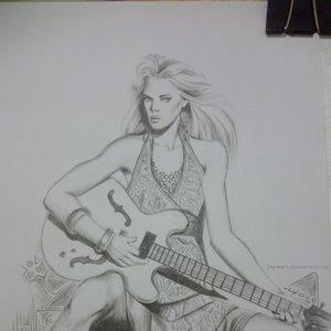 la_guitarrista_88484.png