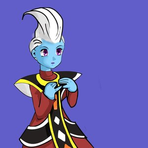 dulce_whis_88539.jpg