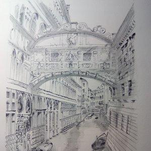 ponte_dei_sospiri_88614.jpg