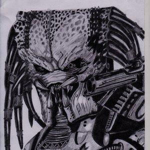 predator_yautja_88652.jpg