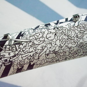 deepininfarina_doodle_bike_animals_88715.JPG