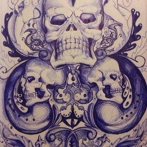 mural_73616.jpg
