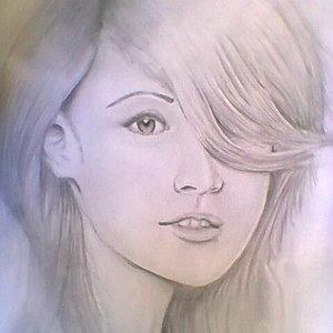 my_draw_73590.jpg