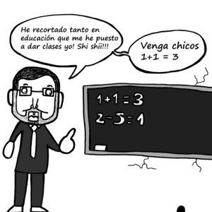 rajoy_y_la_educacion_publica_73580.jpg