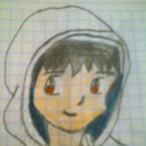 mi_foto_de_perfil_88814.jpg