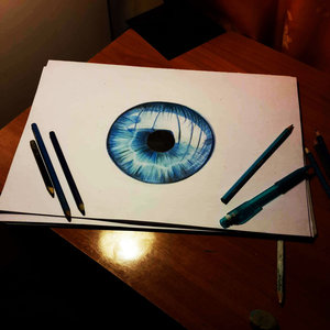ojo_en_progreso_88808.jpg