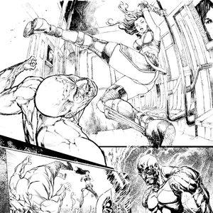 pagina_de_comic_88796.jpg