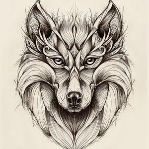 wolf_88800.jpg